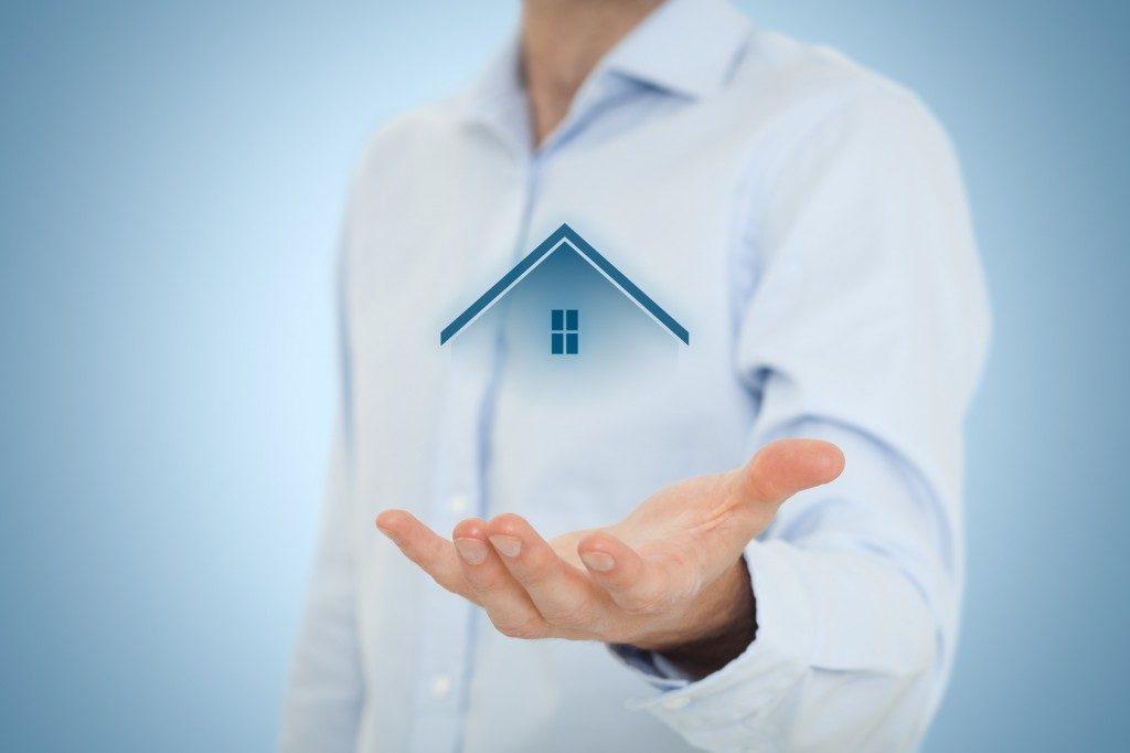 ¿Cómo montar una inmobiliaria?