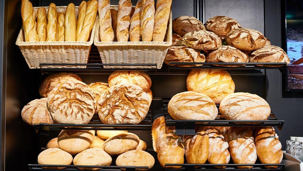 Que necesitas para abrir una panadería. Trámites y Licencias