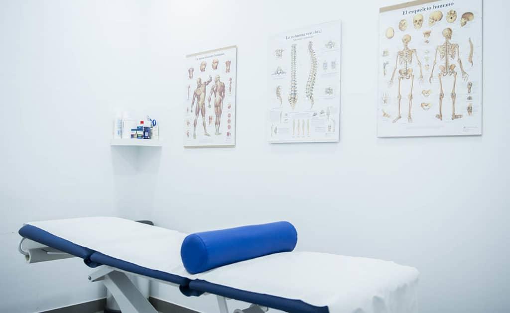 ¿Qué necesito para abrir mi clínica de fisioterapia?