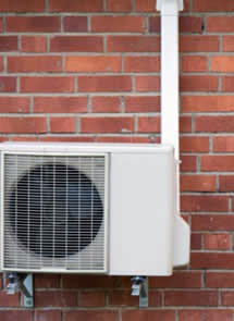 Normativa para instalar el aire acondicionado