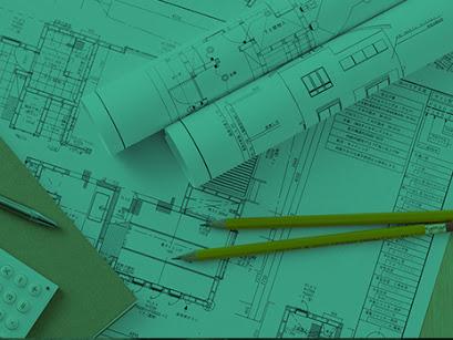 Licencia de apertura: informes y proyectos técnicos